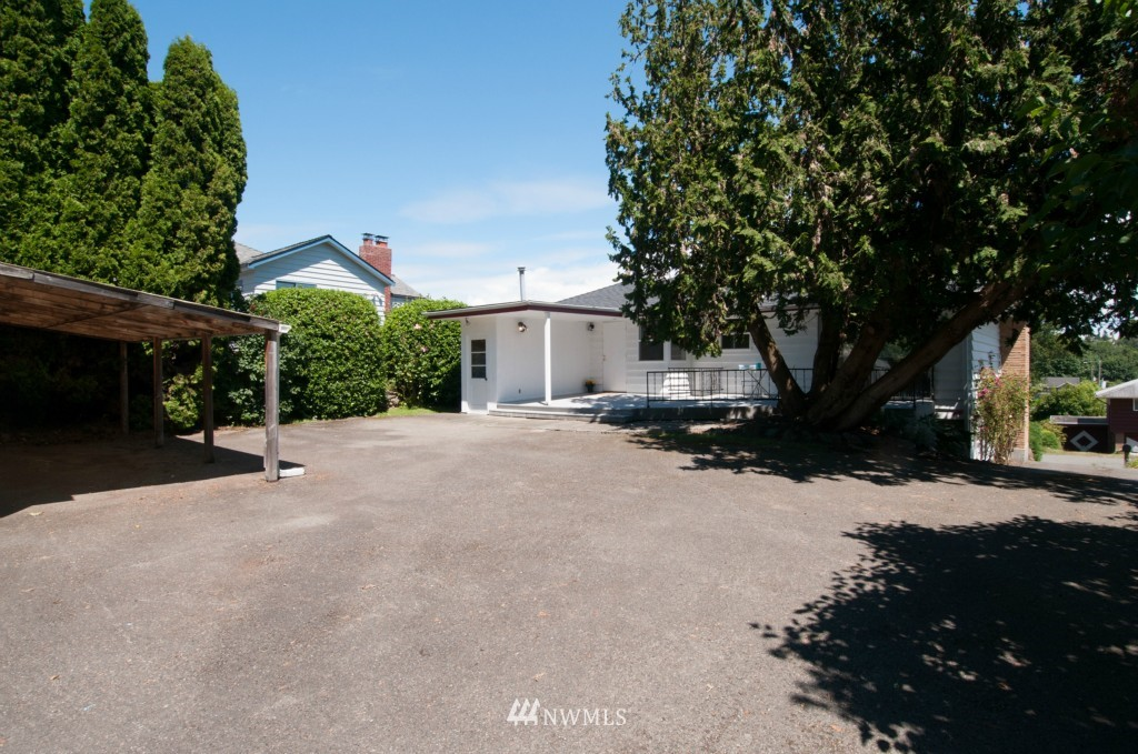 Sold Property | 10339 9th Avenue NW Seattle, WA 98177 20