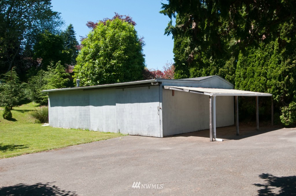 Sold Property | 10339 9th Avenue NW Seattle, WA 98177 22