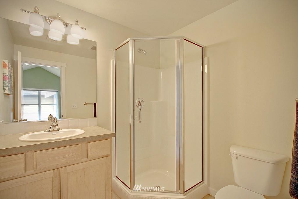 Sold Property | 3635 Wallingford Avenue N #A Seattle, WA 98103 10
