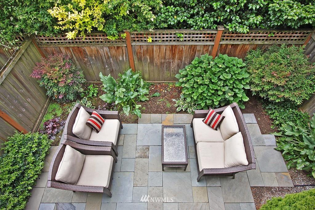 Sold Property | 3635 Wallingford Avenue N #A Seattle, WA 98103 13