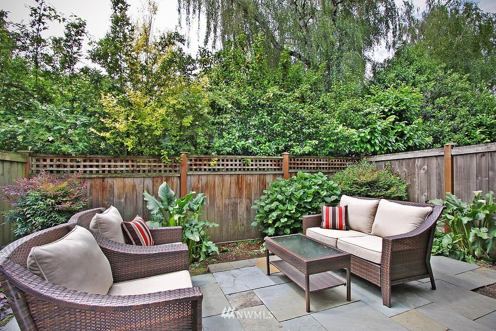 Sold Property | 3635 Wallingford Avenue N #A Seattle, WA 98103 14