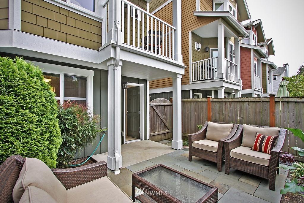 Sold Property | 3635 Wallingford Avenue N #A Seattle, WA 98103 15