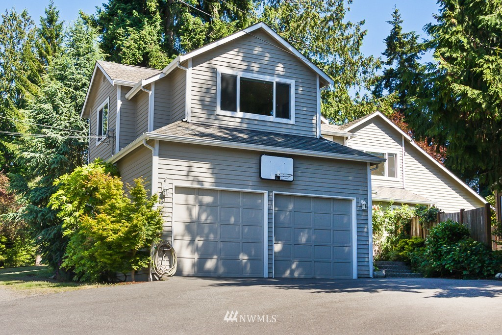 Sold Property | 1257 NW 195th Street Shoreline, WA 98177 19