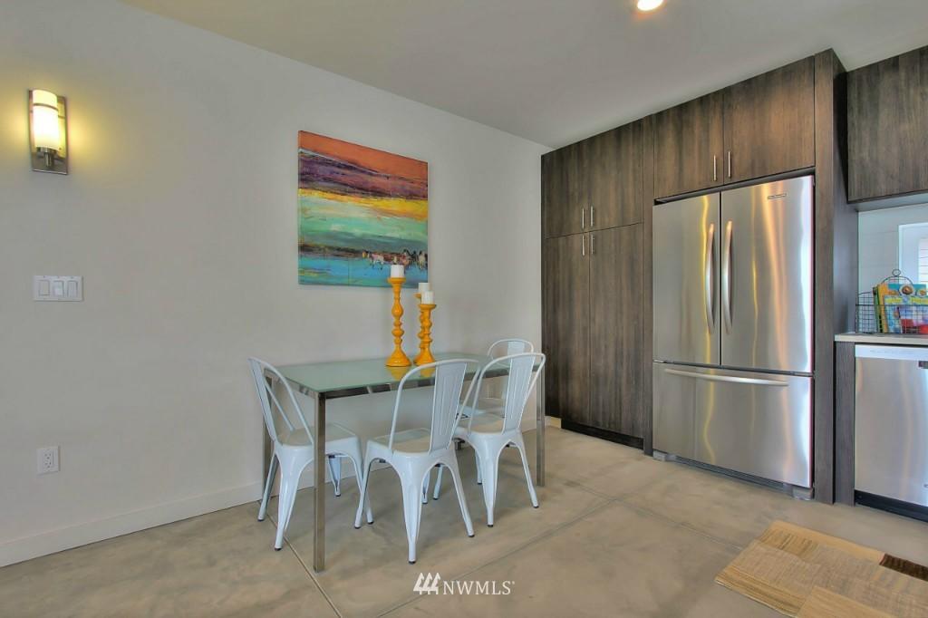 Sold Property   2536 E Madison Street Seattle, WA 98112 1
