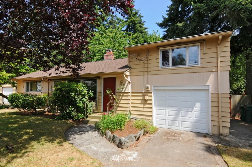 Sold Property | 11544 9th Avenue NE Seattle, WA 98125 0
