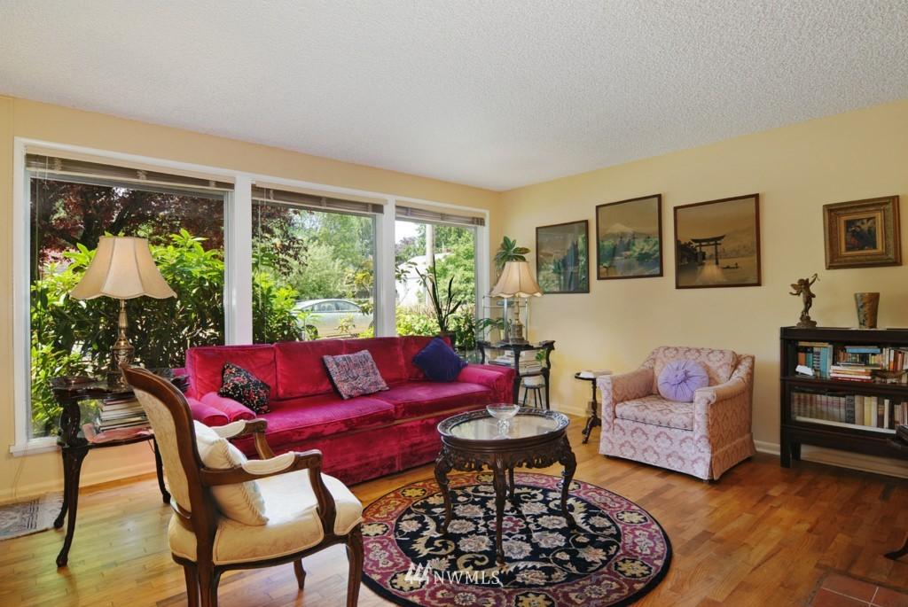 Sold Property | 11544 9th Avenue NE Seattle, WA 98125 2
