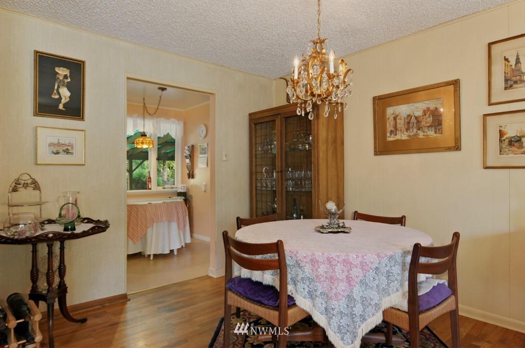 Sold Property | 11544 9th Avenue NE Seattle, WA 98125 4