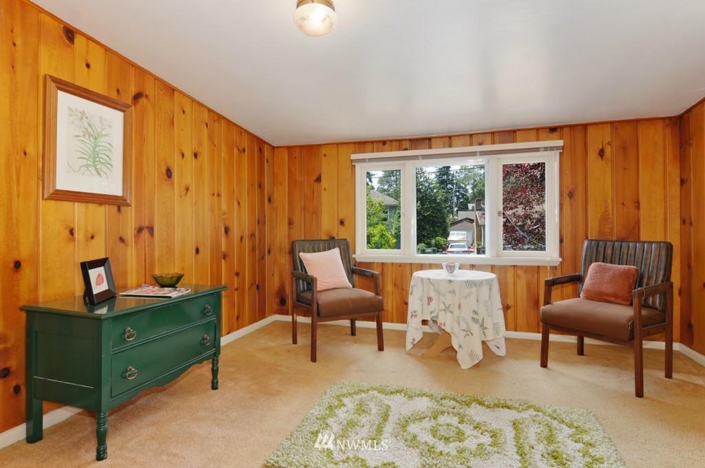 Sold Property | 11544 9th Avenue NE Seattle, WA 98125 11