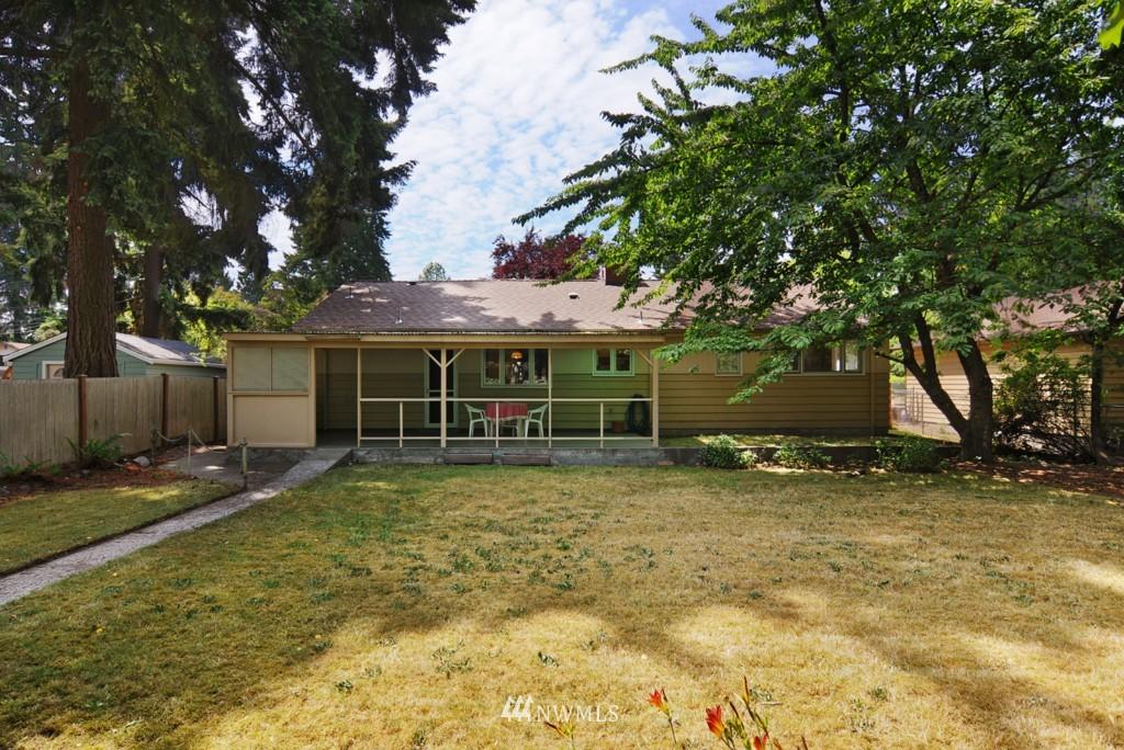 Sold Property | 11544 9th Avenue NE Seattle, WA 98125 15