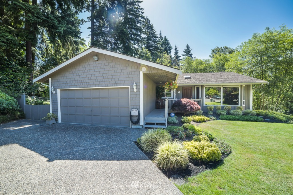 Sold Property | 21787 20th Place W Brier, WA 98036 0
