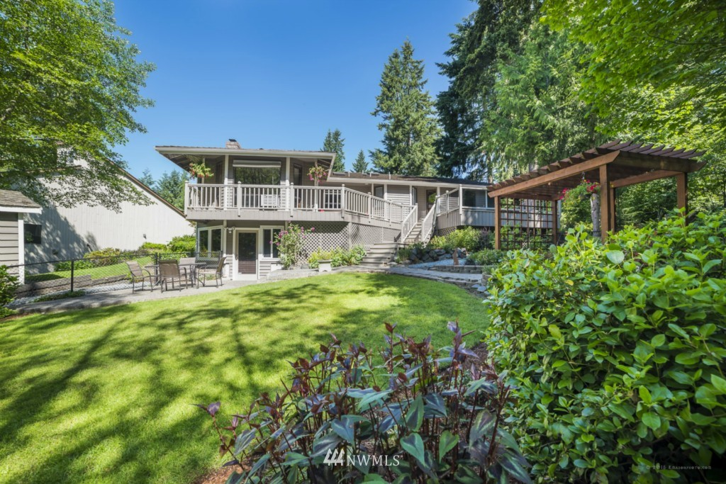 Sold Property | 21787 20th Place W Brier, WA 98036 1