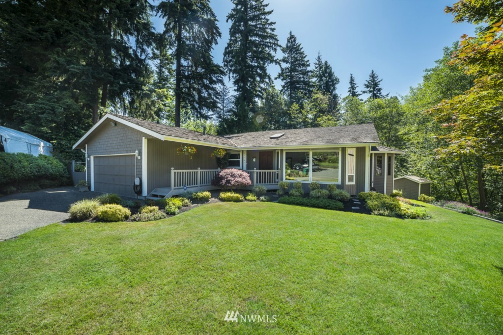 Sold Property | 21787 20th Place W Brier, WA 98036 2
