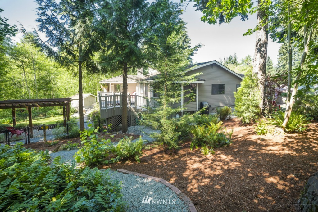 Sold Property | 21787 20th Place W Brier, WA 98036 4