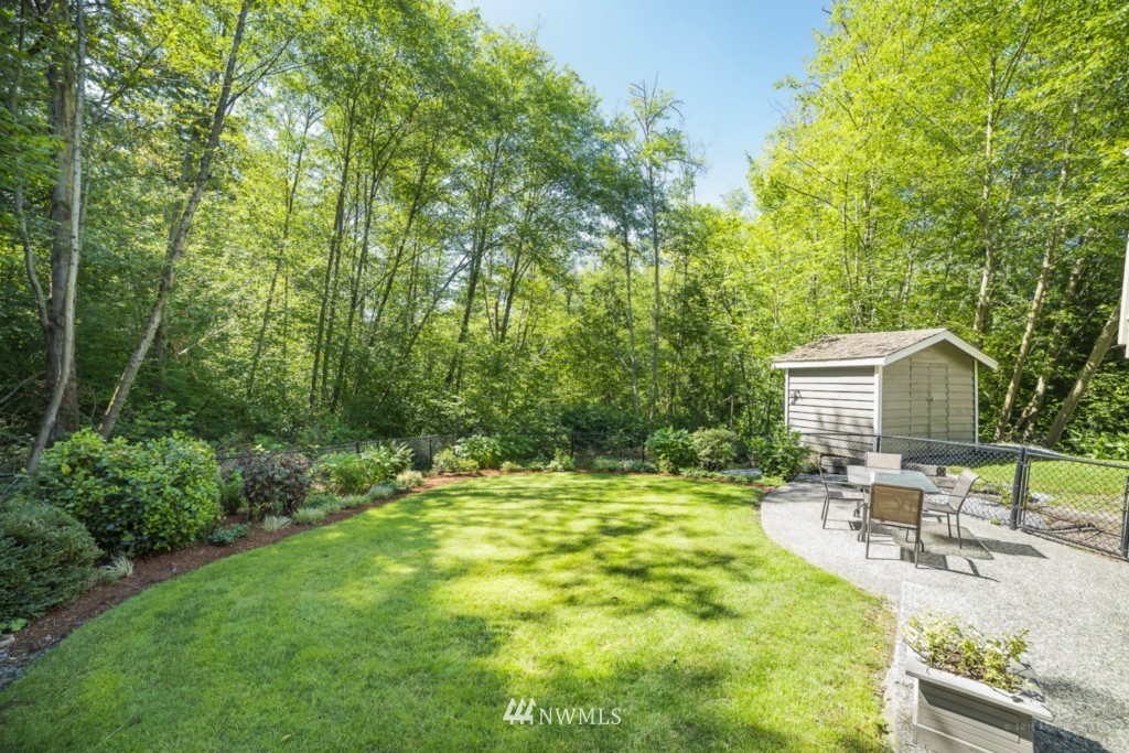 Sold Property | 21787 20th Place W Brier, WA 98036 7