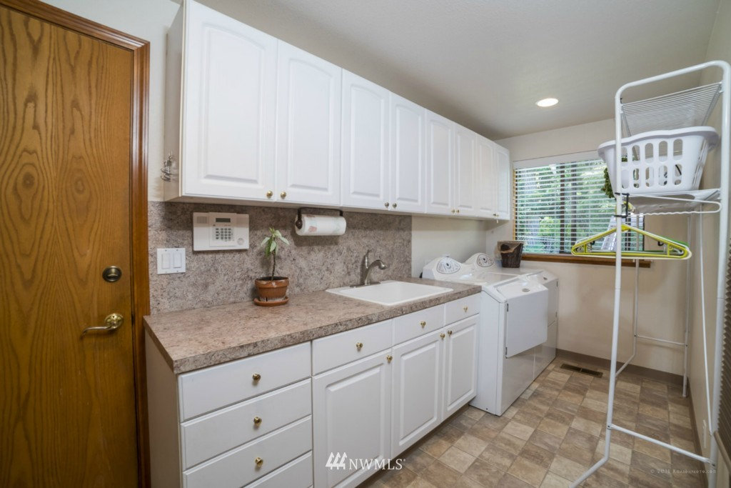 Sold Property | 21787 20th Place W Brier, WA 98036 20