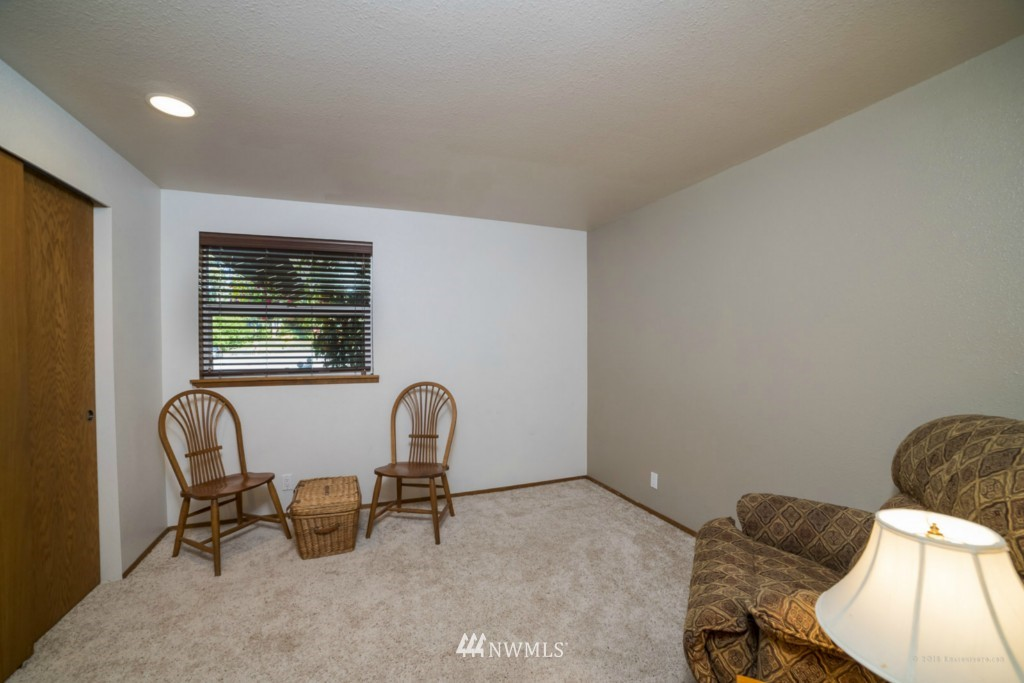 Sold Property | 21787 20th Place W Brier, WA 98036 21