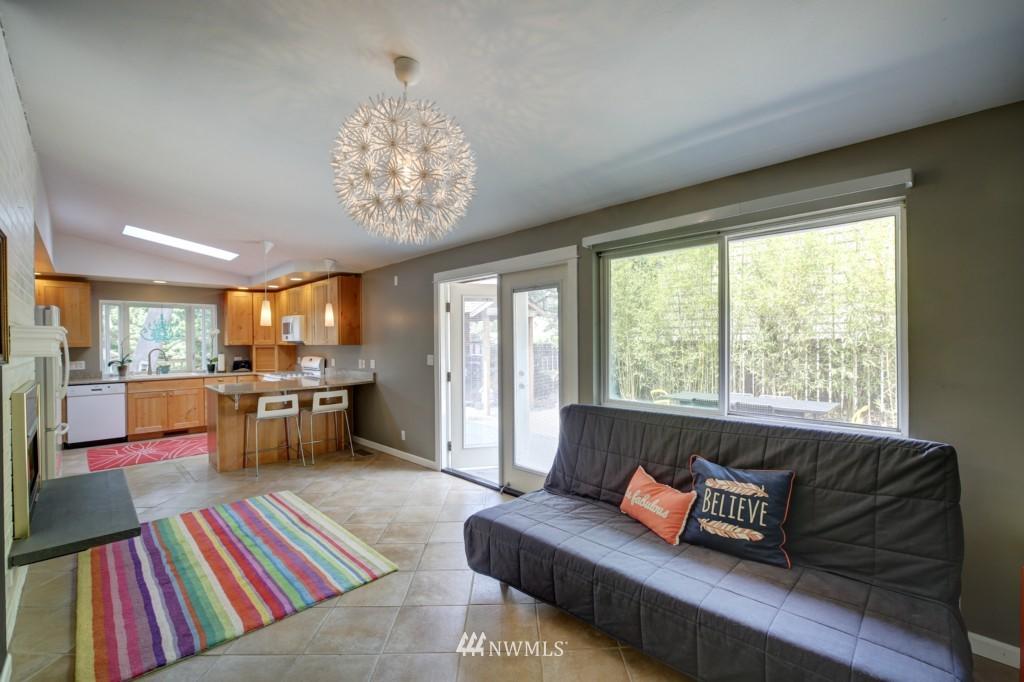 Sold Property | 704 N 163rd Seattle, WA 98133 10