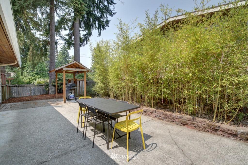 Sold Property | 704 N 163rd Seattle, WA 98133 17