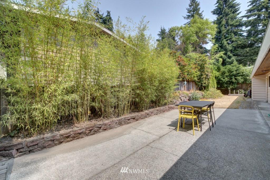 Sold Property | 704 N 163rd Seattle, WA 98133 18