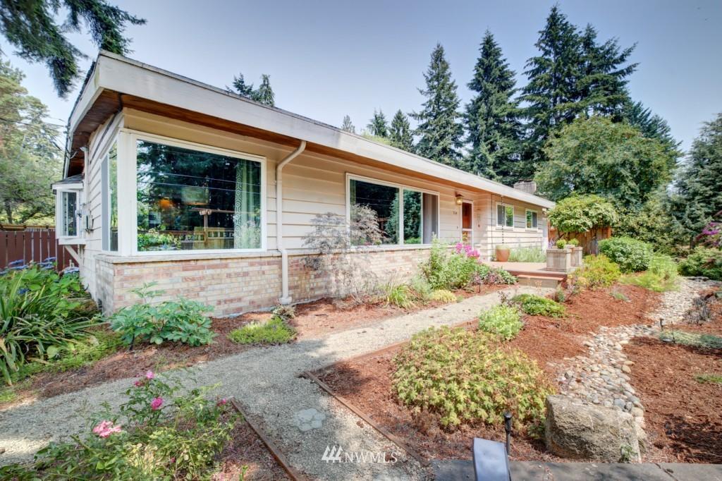 Sold Property | 704 N 163rd Seattle, WA 98133 20