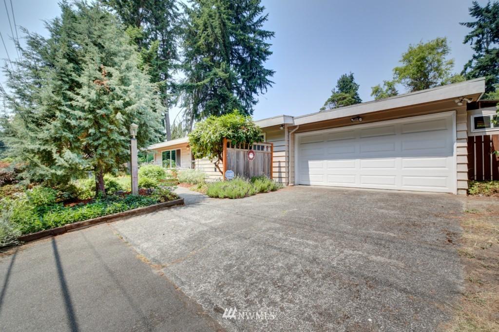 Sold Property | 704 N 163rd Seattle, WA 98133 21