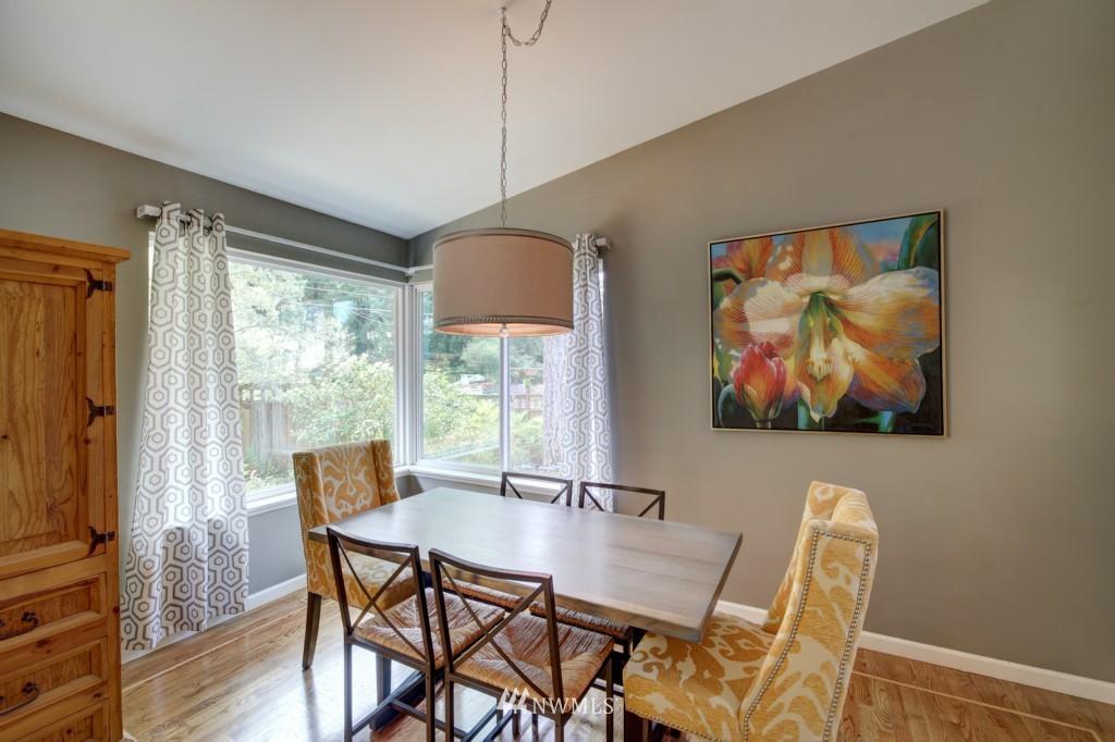 Sold Property | 704 N 163rd Seattle, WA 98133 5