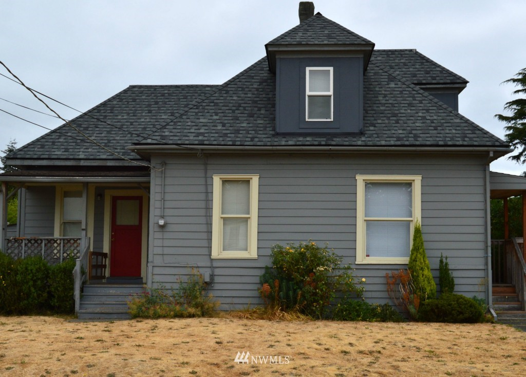 Sold Property   8701 Corliss Avenue N Seattle, WA 98103 0