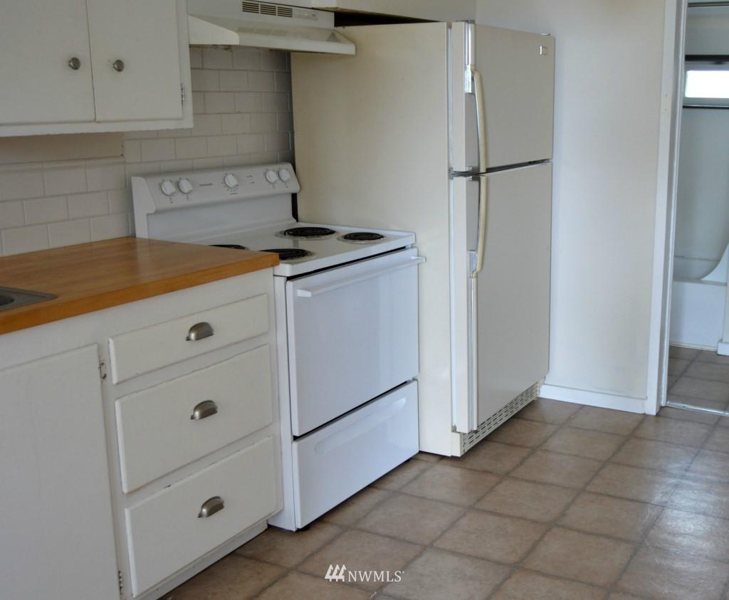 Sold Property   8701 Corliss Avenue N Seattle, WA 98103 1