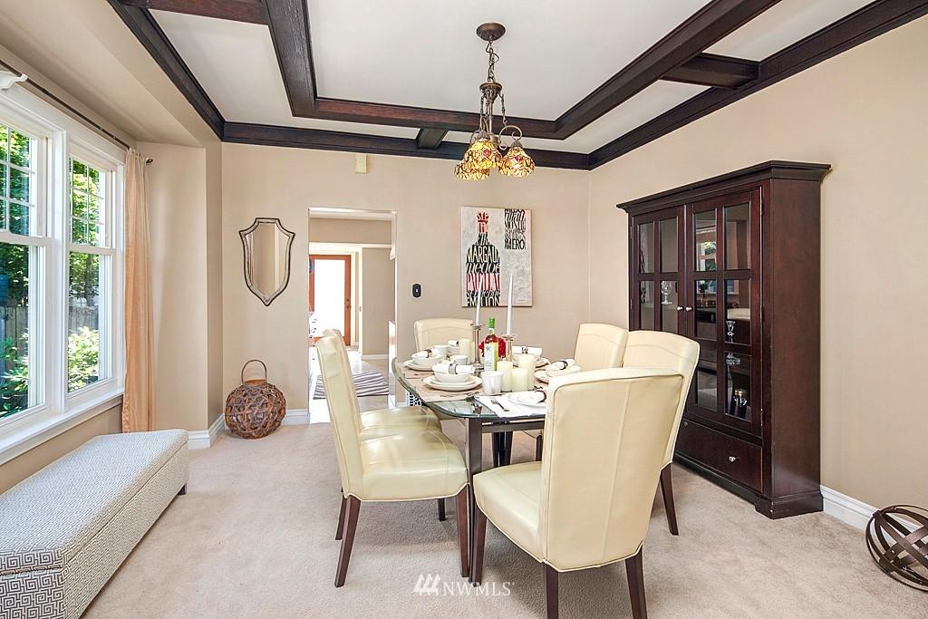 Sold Property   5431 Kirkwood Place N Seattle, WA 98103 5