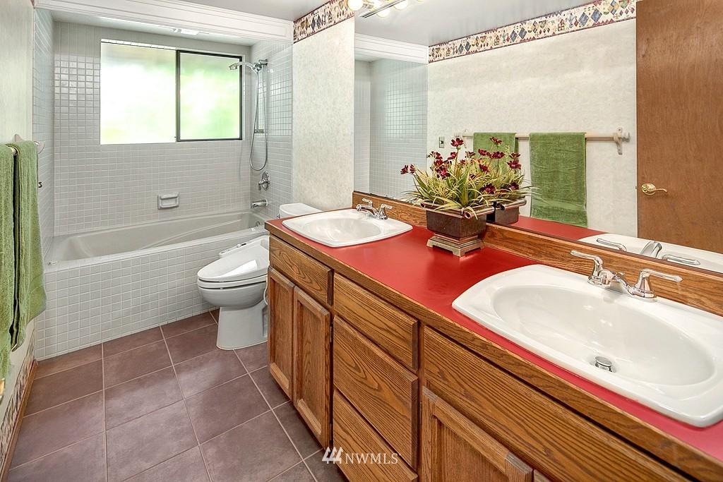Sold Property | 12800 NE 26th Place Bellevue, WA 98005 12