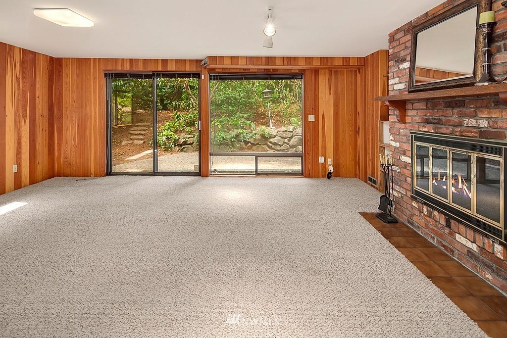 Sold Property | 12800 NE 26th Place Bellevue, WA 98005 14