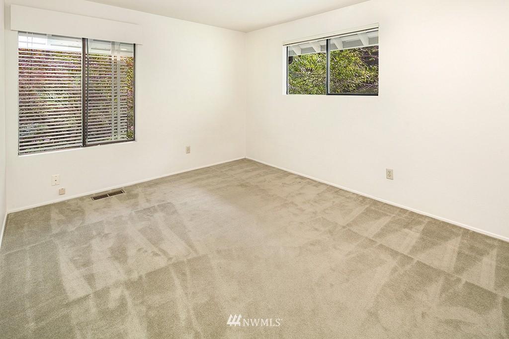Sold Property | 12800 NE 26th Place Bellevue, WA 98005 18
