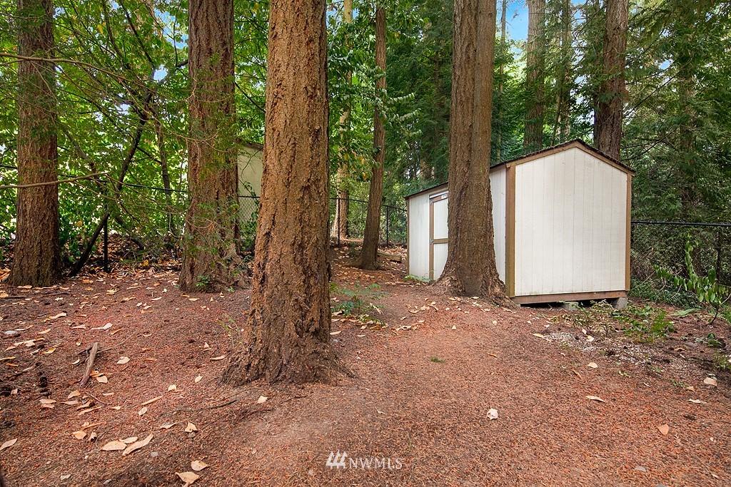 Sold Property | 12800 NE 26th Place Bellevue, WA 98005 22