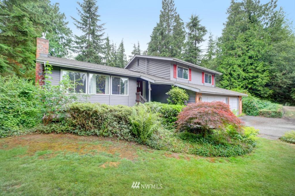 Sold Property | 5030 138th Street SW Edmonds, WA 98026 0