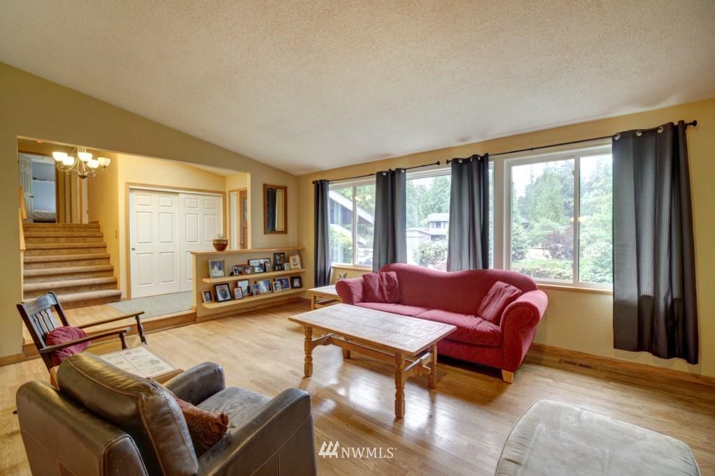 Sold Property | 5030 138th Street SW Edmonds, WA 98026 1