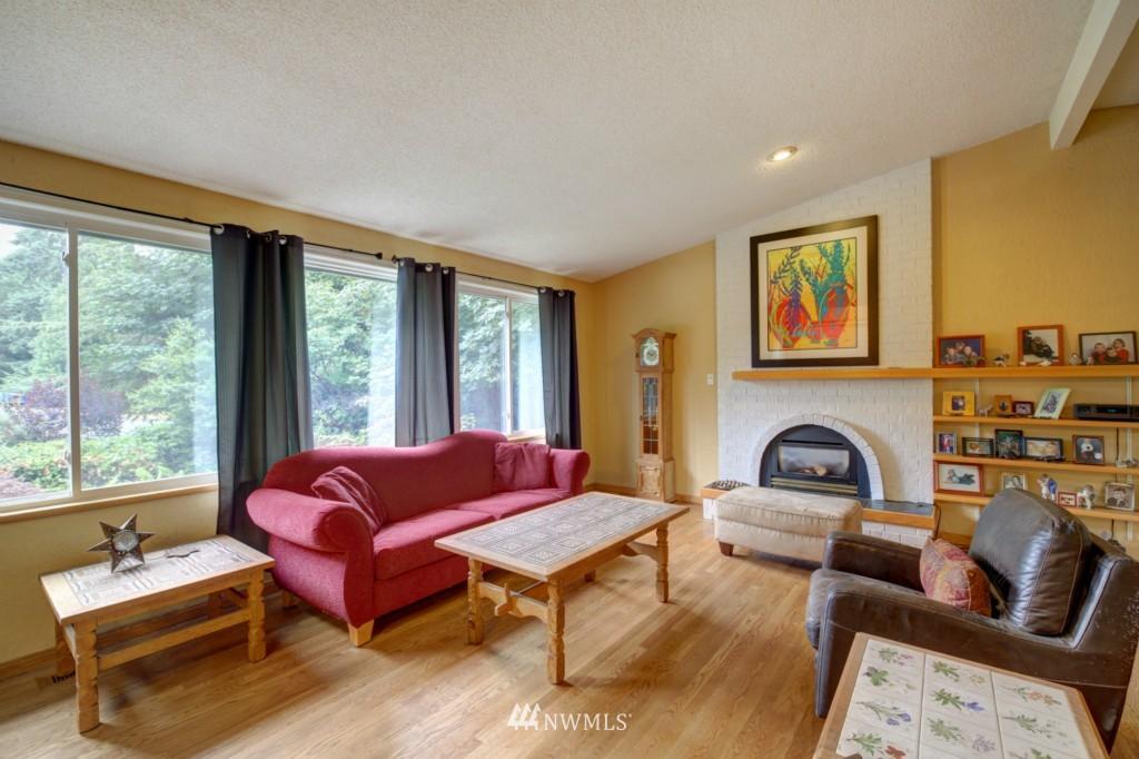 Sold Property | 5030 138th Street SW Edmonds, WA 98026 2
