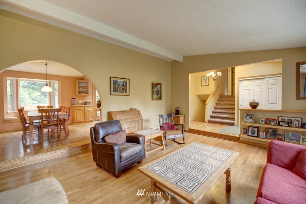 Sold Property | 5030 138th Street SW Edmonds, WA 98026 3