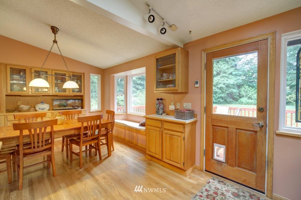 Sold Property | 5030 138th Street SW Edmonds, WA 98026 4