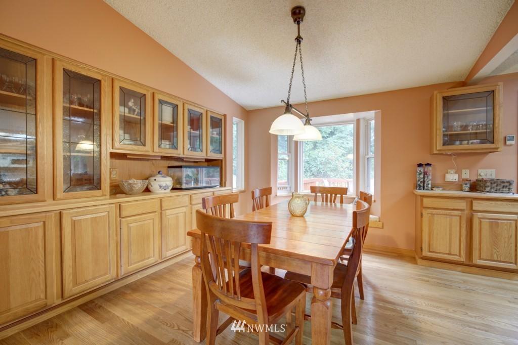 Sold Property | 5030 138th Street SW Edmonds, WA 98026 5