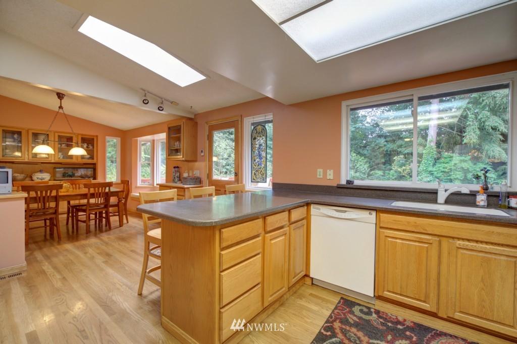Sold Property | 5030 138th Street SW Edmonds, WA 98026 6