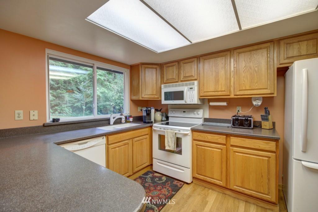 Sold Property | 5030 138th Street SW Edmonds, WA 98026 7