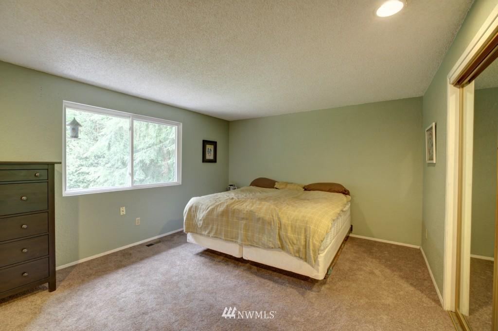 Sold Property | 5030 138th Street SW Edmonds, WA 98026 8