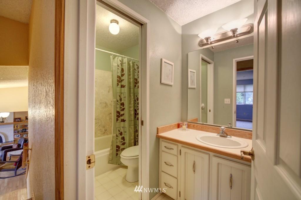 Sold Property | 5030 138th Street SW Edmonds, WA 98026 10
