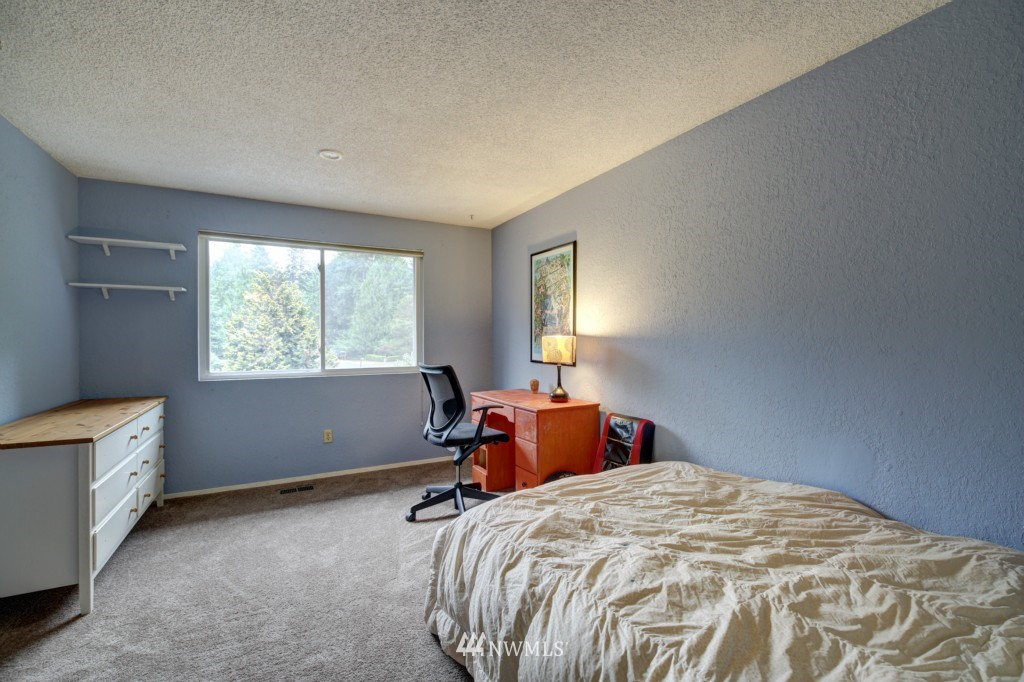 Sold Property | 5030 138th Street SW Edmonds, WA 98026 11