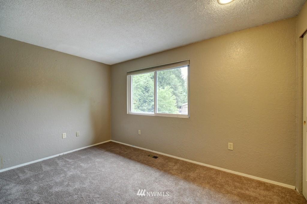 Sold Property | 5030 138th Street SW Edmonds, WA 98026 12