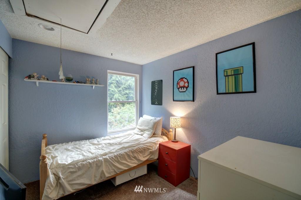 Sold Property | 5030 138th Street SW Edmonds, WA 98026 13