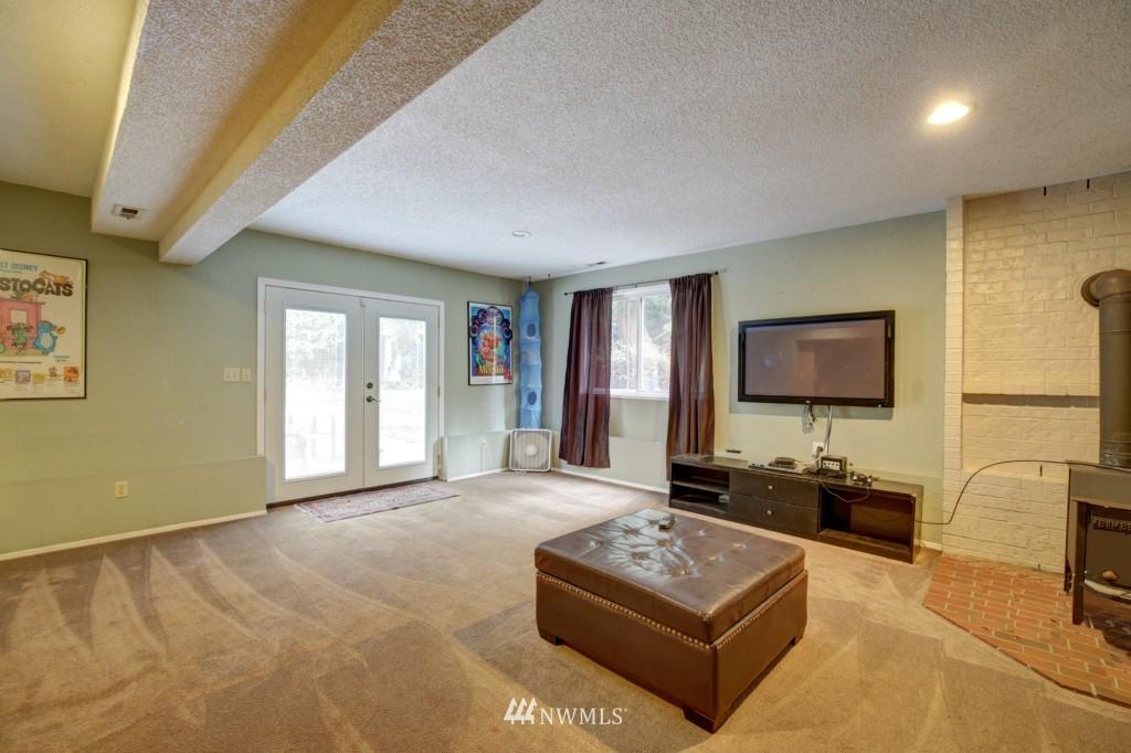 Sold Property | 5030 138th Street SW Edmonds, WA 98026 14