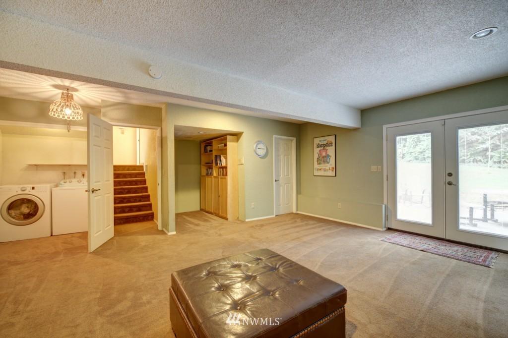 Sold Property | 5030 138th Street SW Edmonds, WA 98026 15
