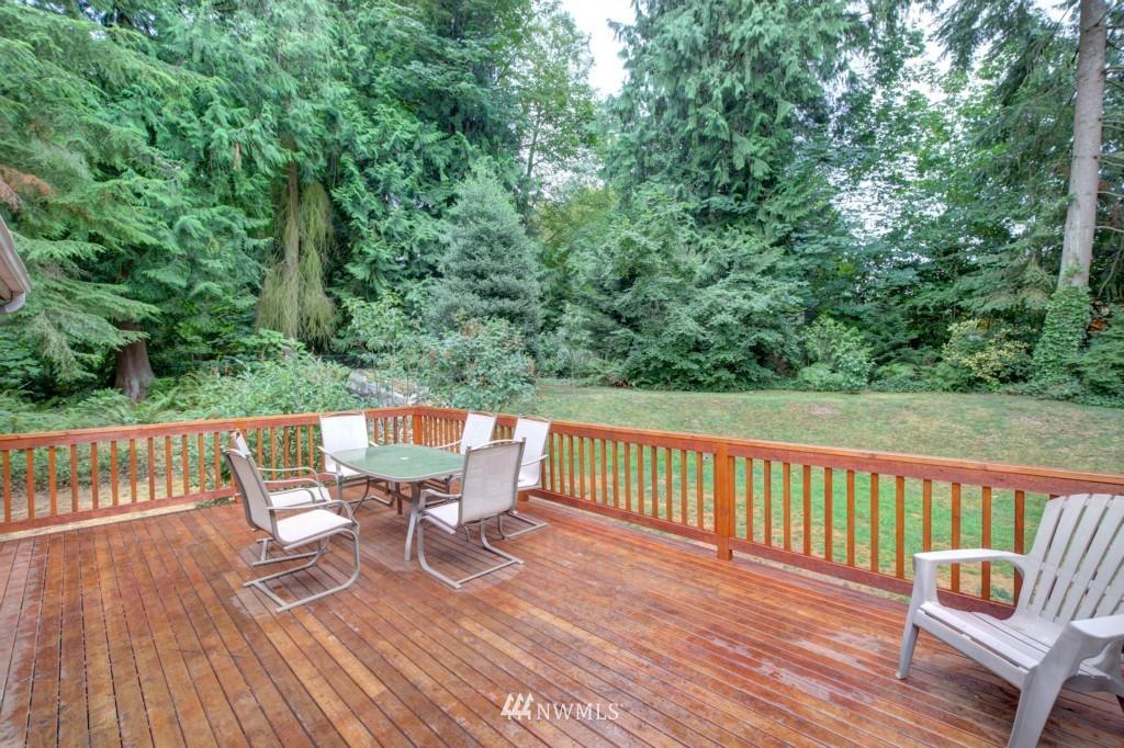 Sold Property | 5030 138th Street SW Edmonds, WA 98026 16