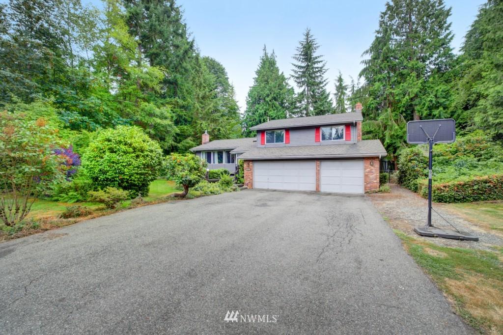 Sold Property | 5030 138th Street SW Edmonds, WA 98026 18
